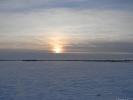 День на Байкале. Январь 2017