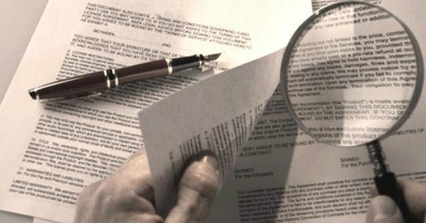 Перевод документов и текста