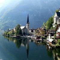 получить визу в Австрию