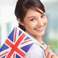 курсы разговорного английского