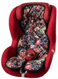 Чехлы для детского кресла