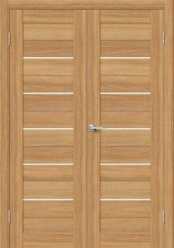 о межкомнатных дверях